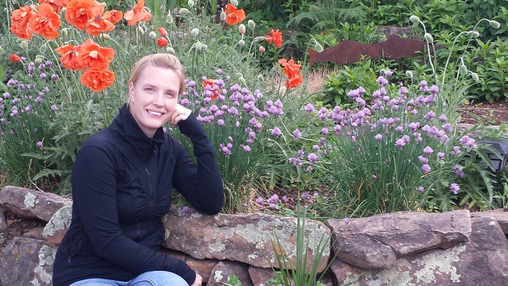 Laural Hardin GM & Arboristlaural@petreegardencenter.com505-257-6030 - Certified Arborist & IPM Specialist