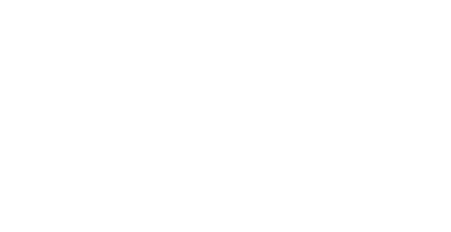 Desert Springs Church