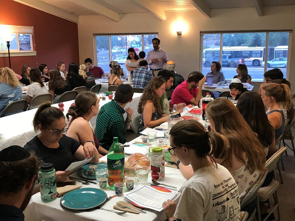 Rosh Hashanah Seder.jpg