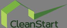 logo-cleanstartbc.png