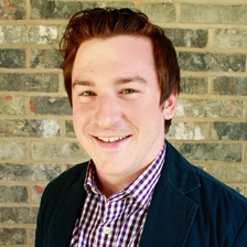 Philip Bunn, Graduate student advisor    pbunn@wisc.edu