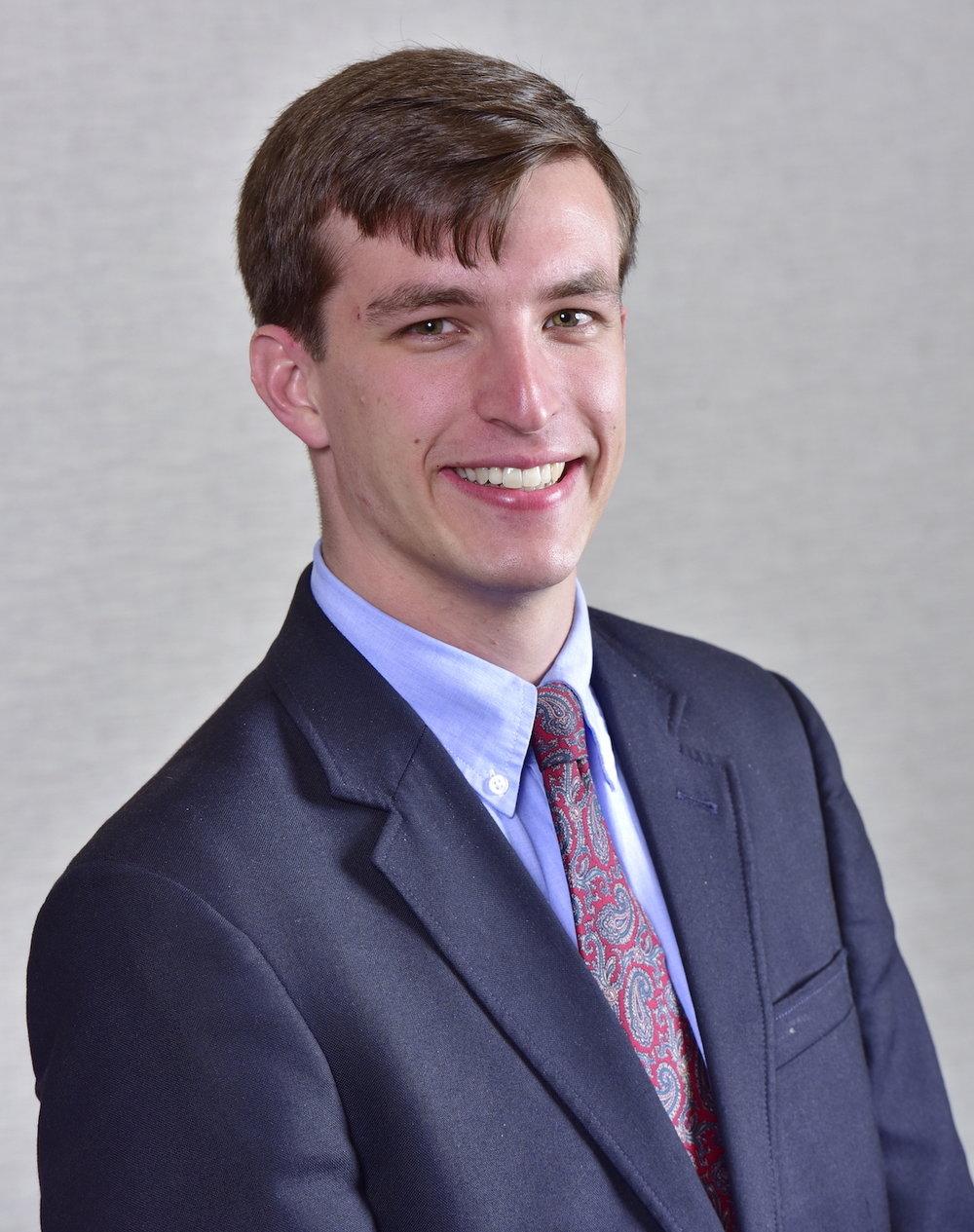 Michael Promisel, Graduate student advisor    promisel@wisc.edu