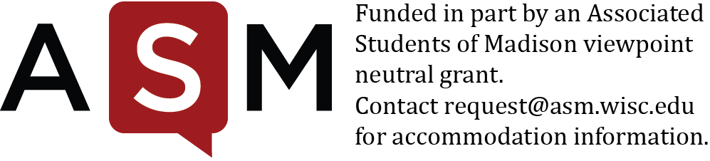 ASM Logo Transparent & Disclaimer 2018 Black Text.png