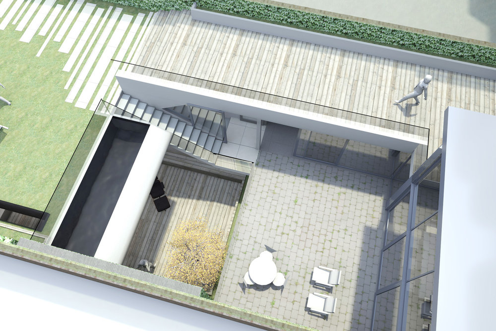 04-Mews_House_London_2_SIRS_SOLUTIONS.jpg