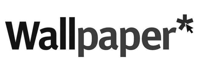 Wallpaper logo.jpg