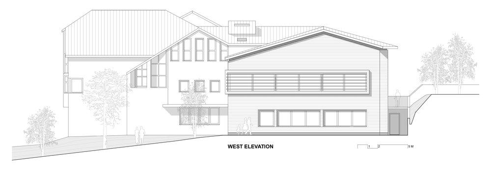 P.01 West Elevation.jpg