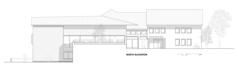 P.02 North Elevation.jpg