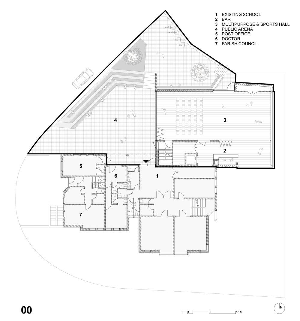 P.03 Ground Floor.jpg