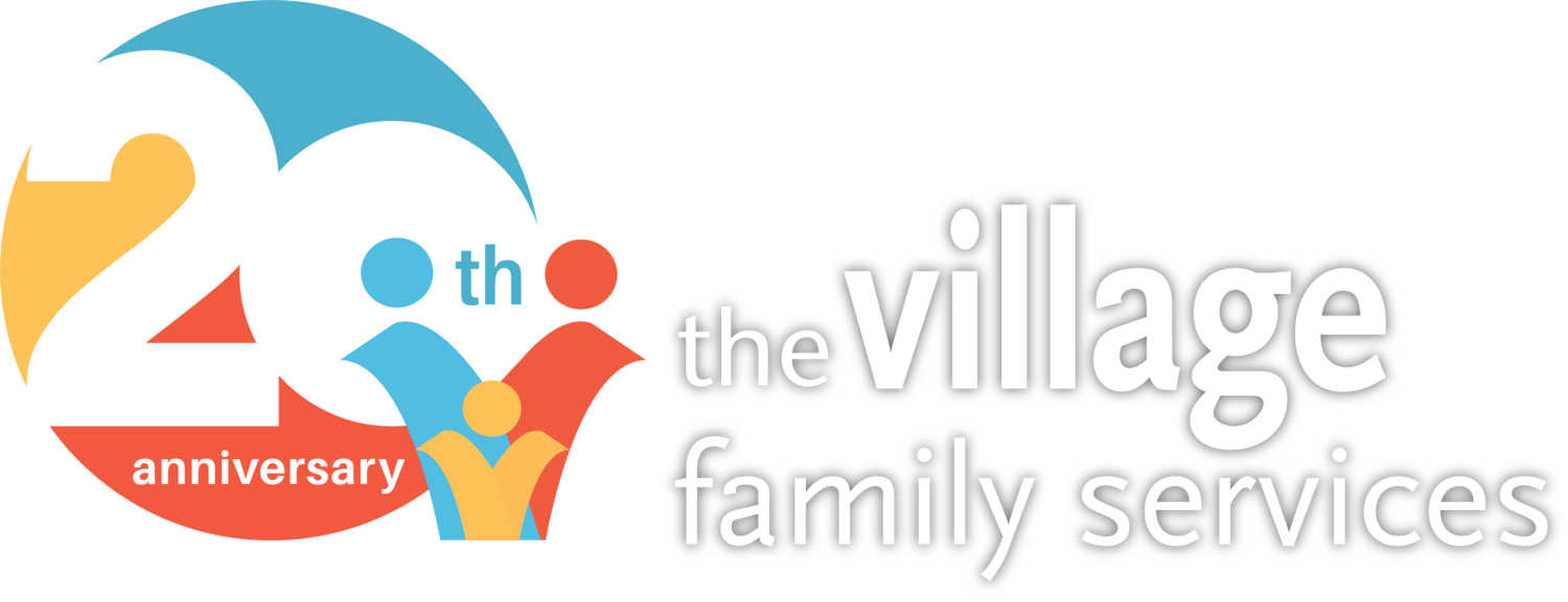 The Village Family Services