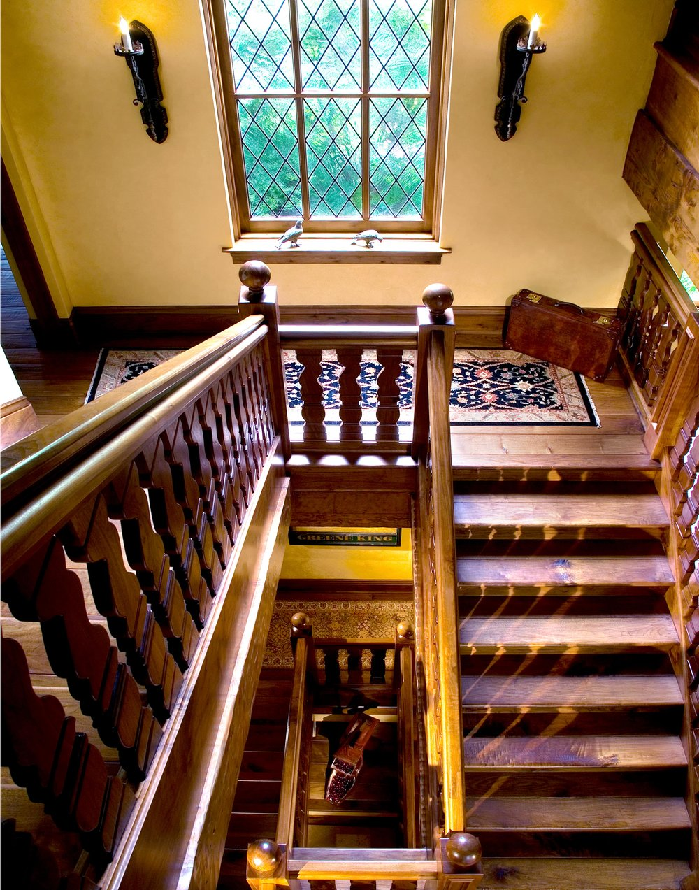 Stair1117.jpg