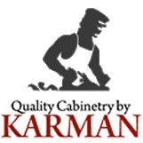 Karman.jpg