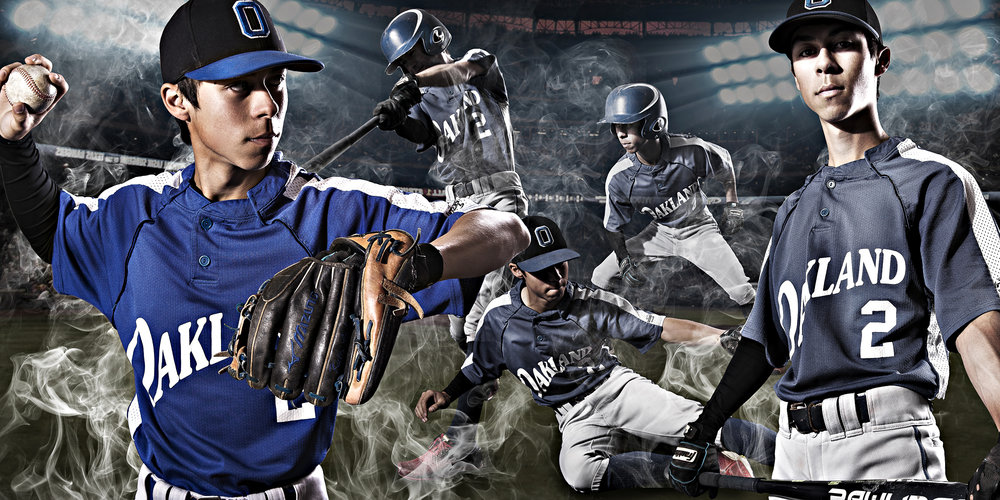 Kyto baseball collage.jpg