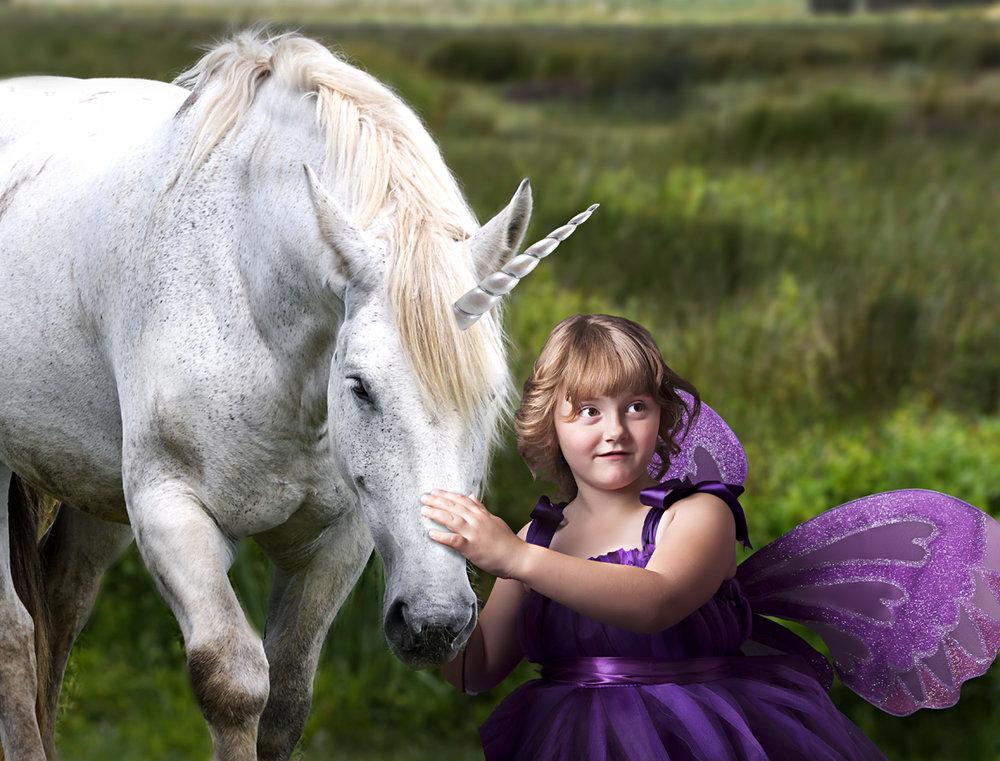 unicorn 1.jpg