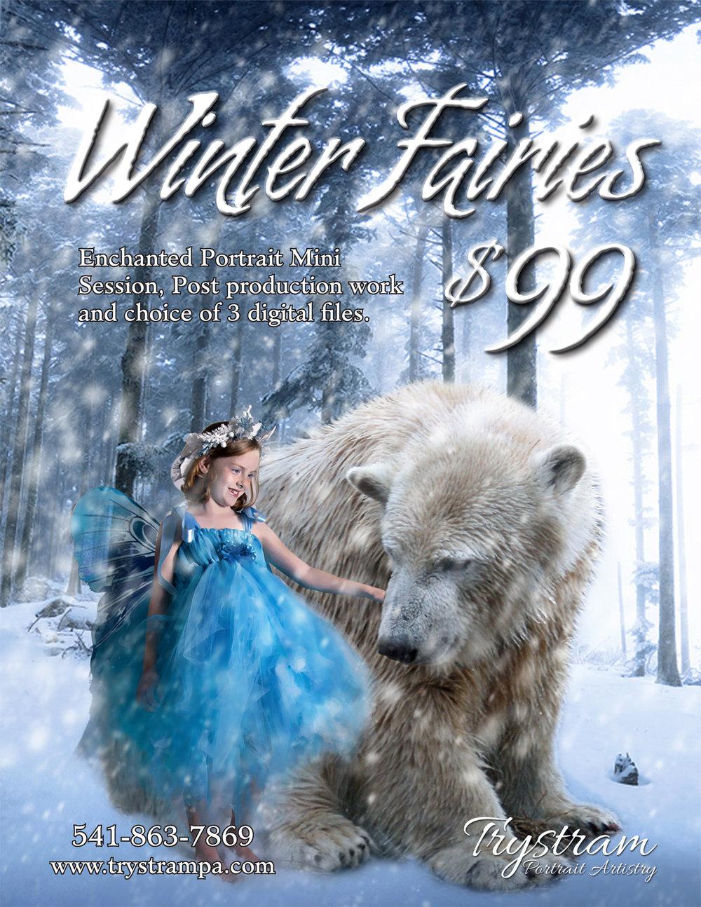 winter fairy special.jpg