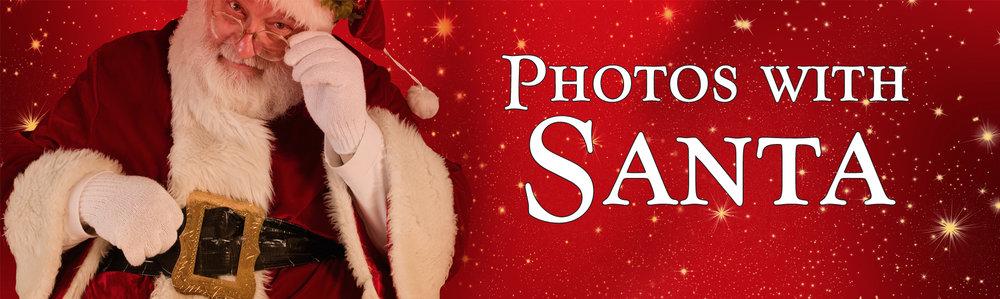 Santa pic banner.jpg