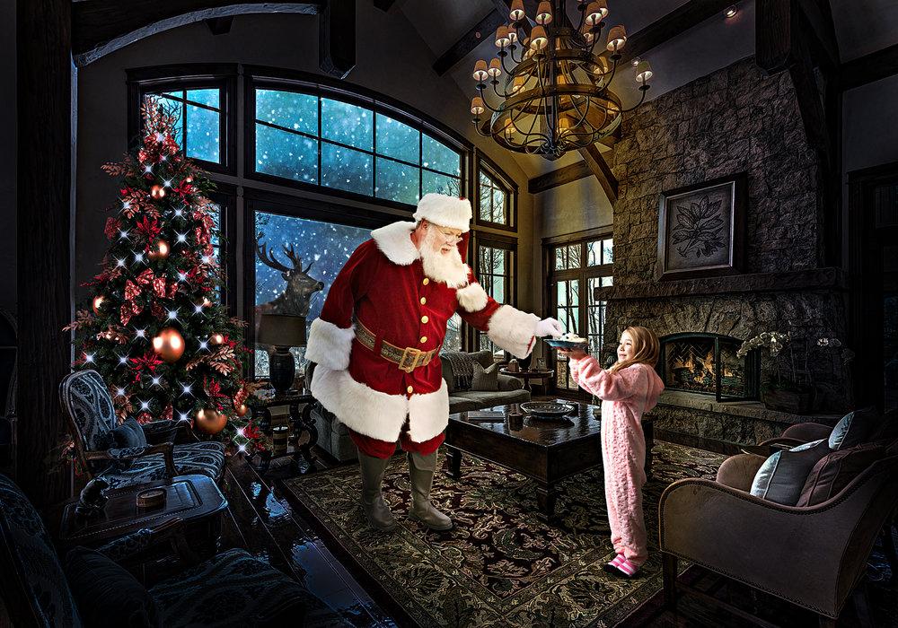 IMG_0039 with Santa.jpg