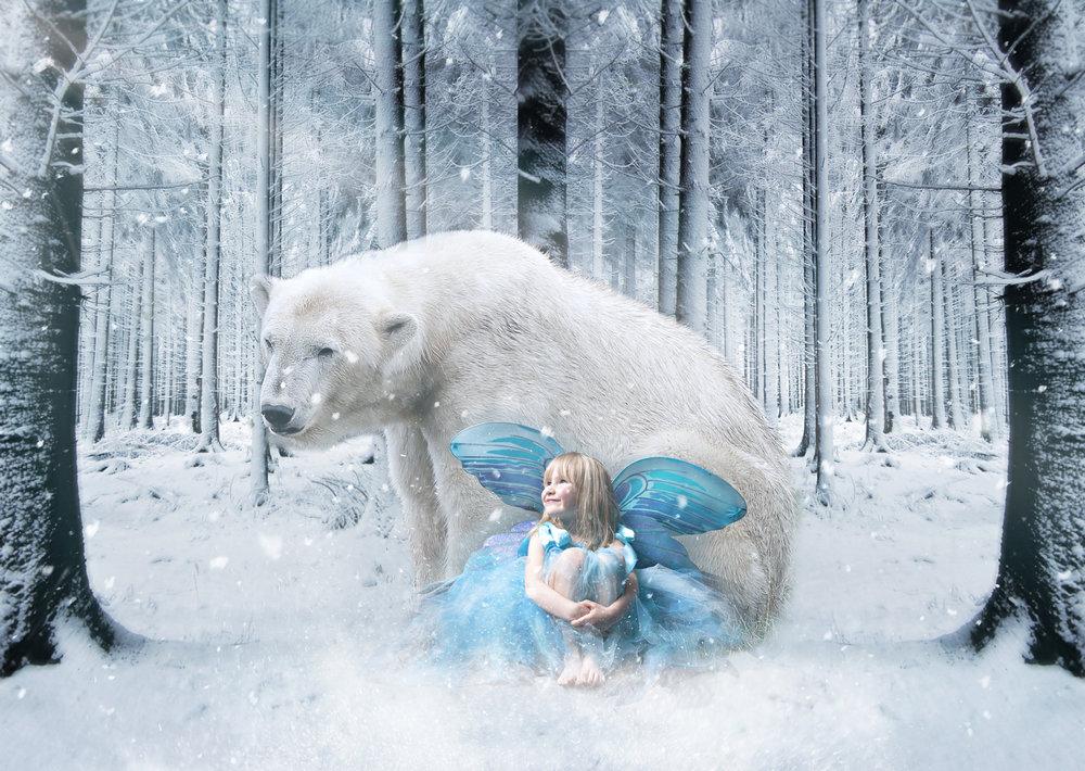 IMG_9880 with bear.jpg