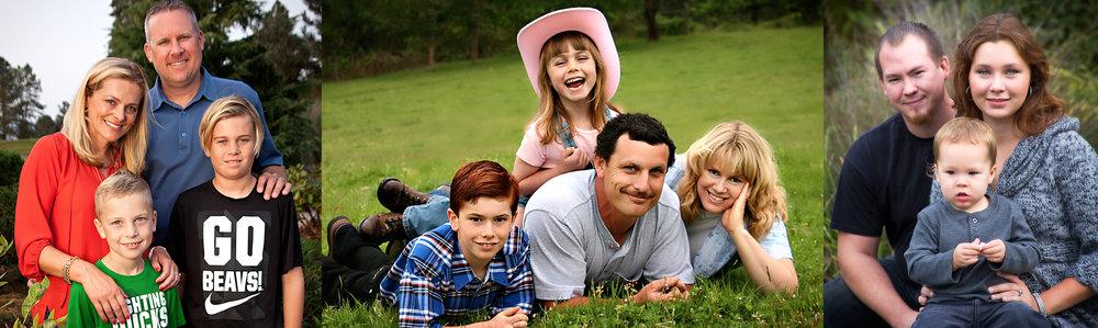 Family banner.jpg