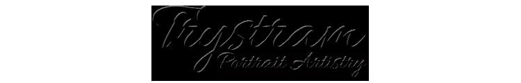 Trystram logo black.png