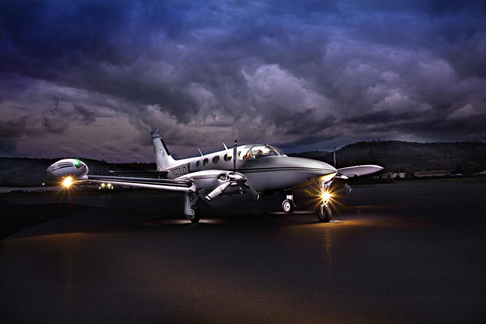 Doug's plane.jpg