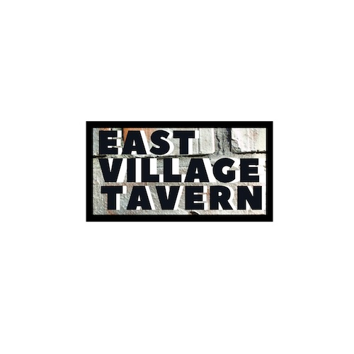 East Village Tavern