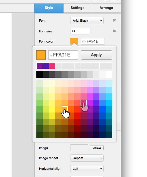 s54-color-picker.png