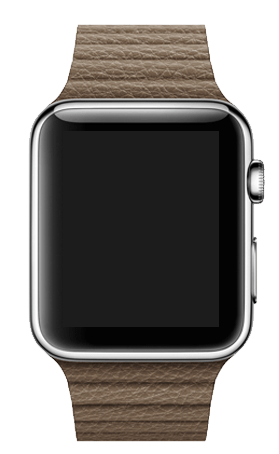 Bezel_42mm_brown_leather.png