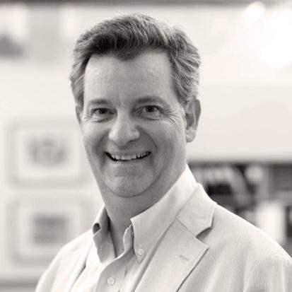 Timothy Eckersley, RA Registered Architect UK # Senior Associate