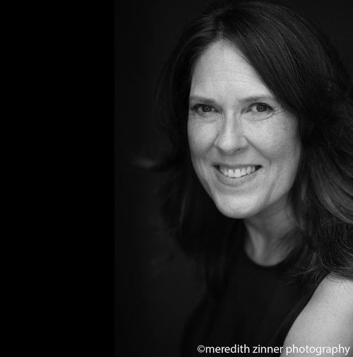 Sarah Gerber, AIA # Principal, Commercial Studio Director