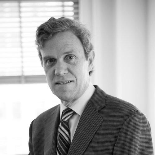 Larry J. Wente, AIA LEED AP # Partner