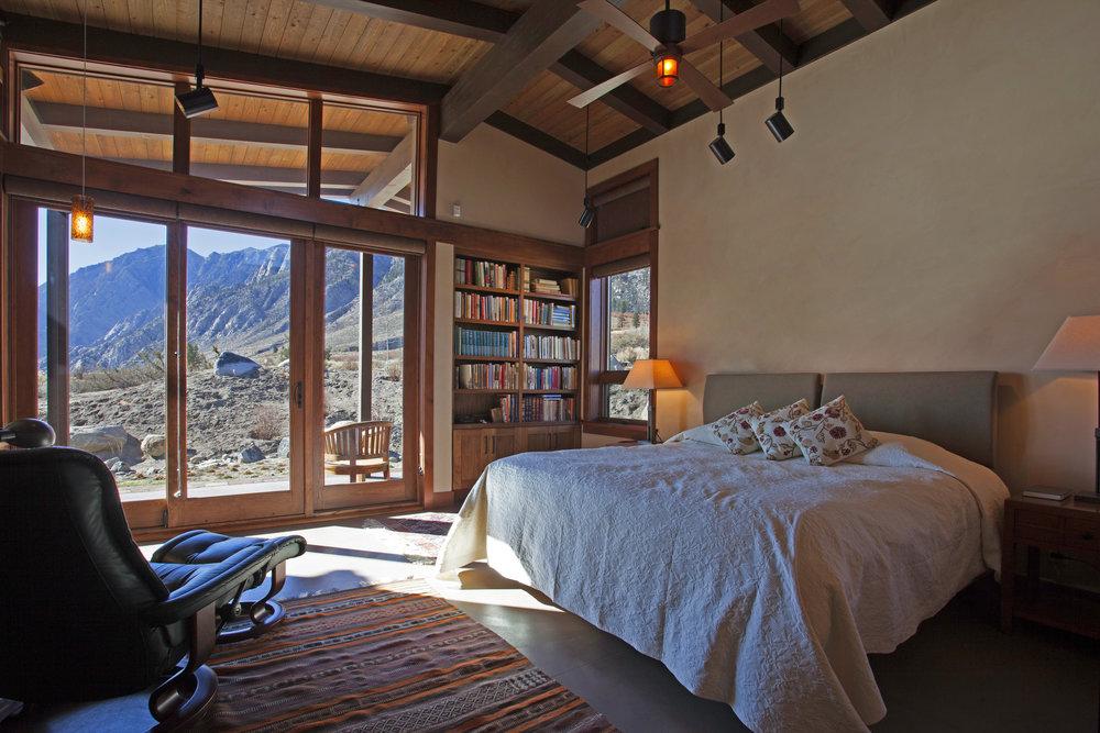 BedroomEdit.jpg