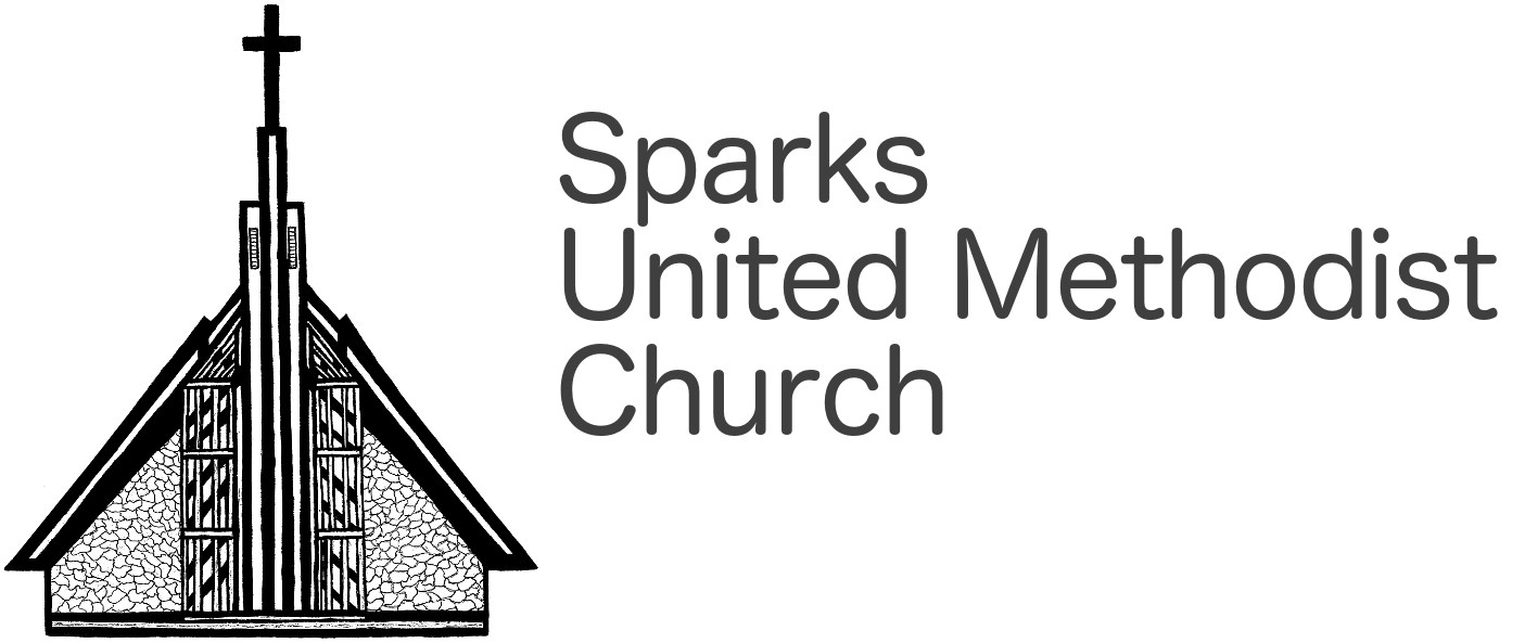 Sparks United Methodist Church