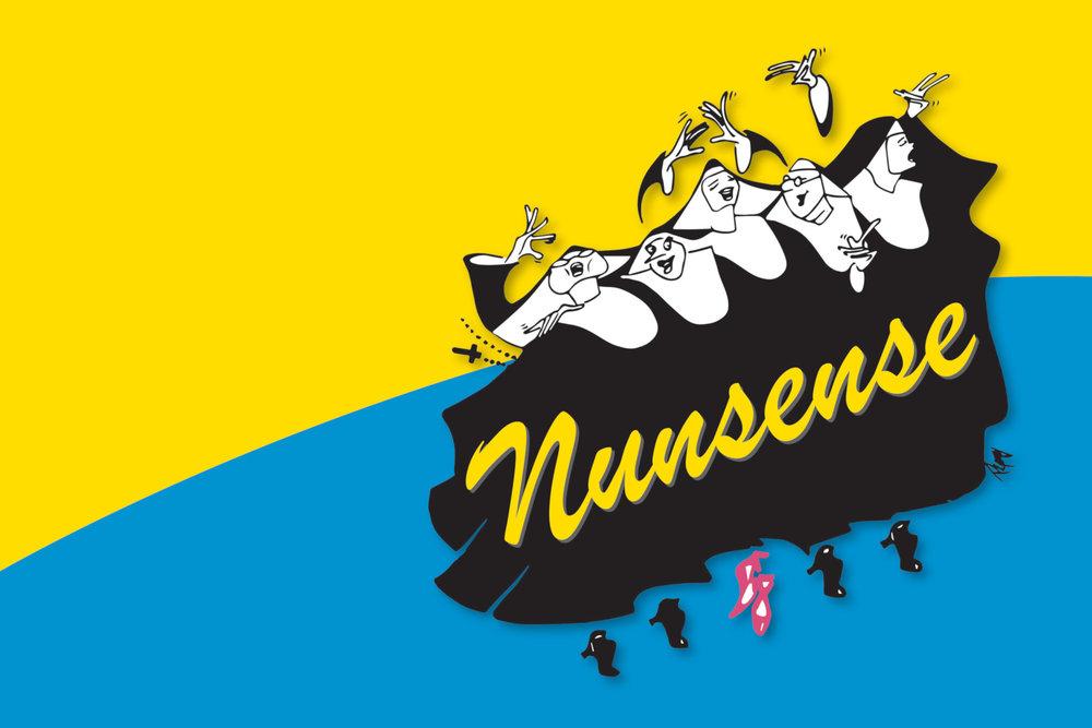 Nunsense - The Musical