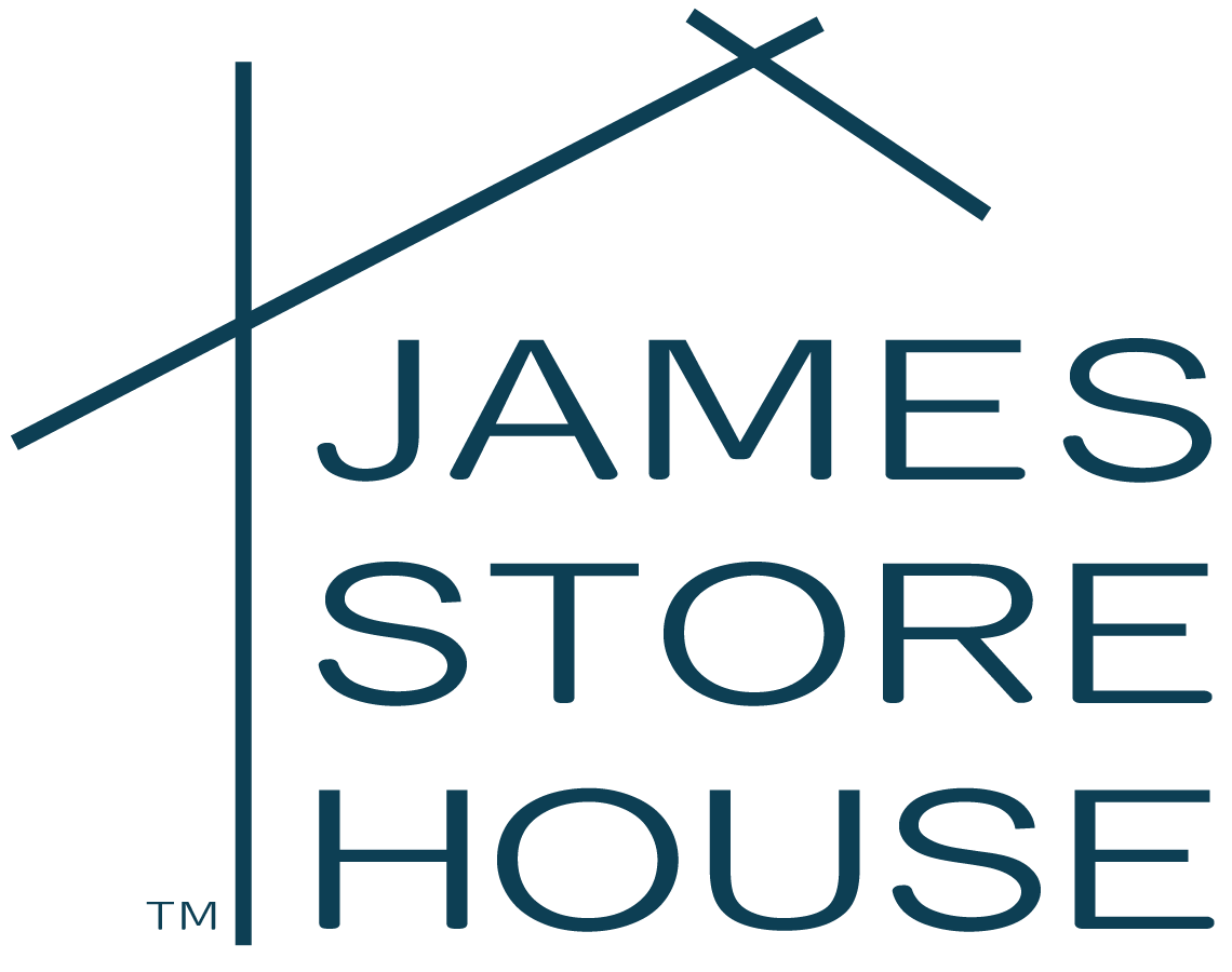 James Storehouse