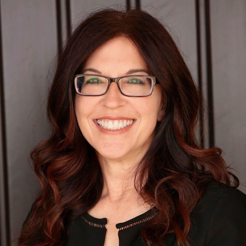 Marcella Ketelhut  Advisory board