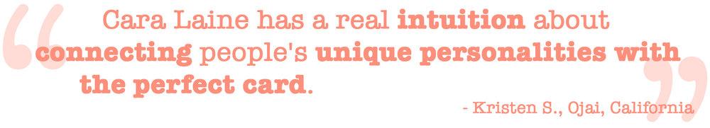 Quote Kristen.jpg