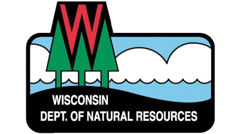 Wisconsin-DNR.jpg