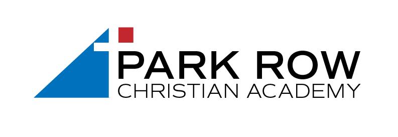 ELEMENTARY — Park Row Christian Academy