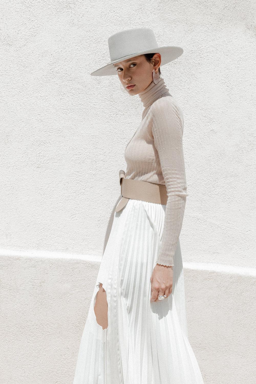 la+models_hailley+howard-9057.JPG