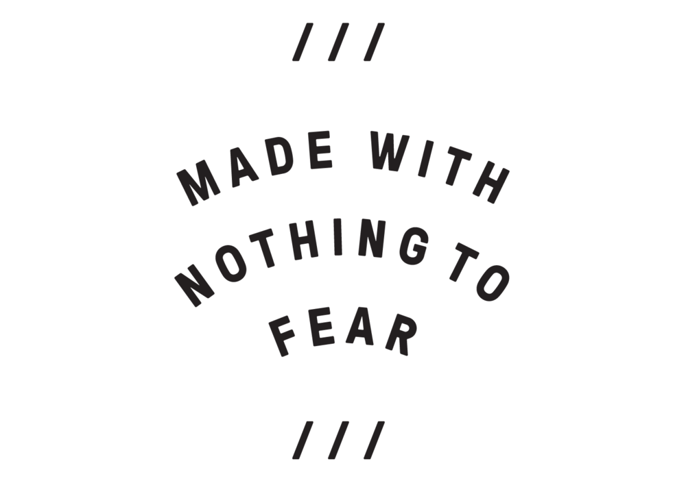 NothingToFear-01.png