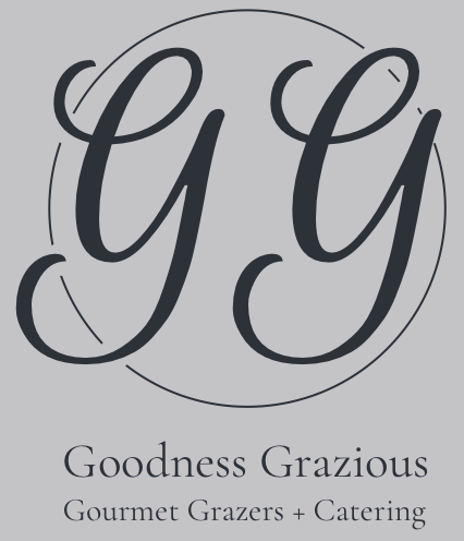 Goodness Grazious