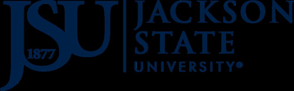 Jackson_State_University_logo.png