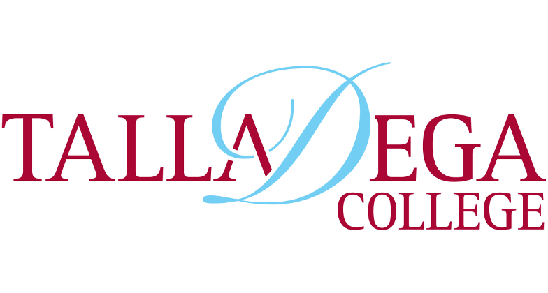 Talladega-College-logo.png