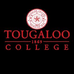 tougaloo-logo.png