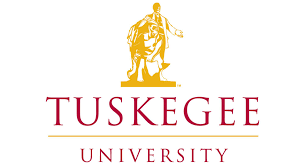 TUSKEGEE .png