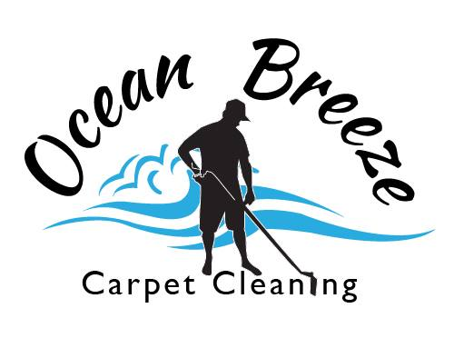 Ocean Breeze Carpet Cleaning