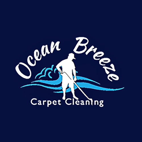 ocean-breeze-carpet-cleaning-logo.jpg