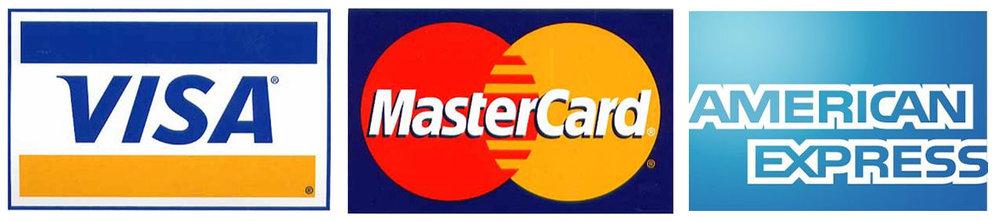 creditcards[1].jpg