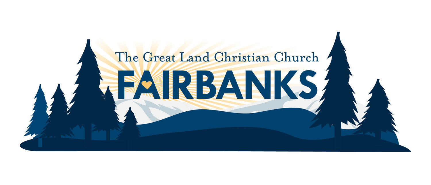 Great Land Christian Church Fairbanks