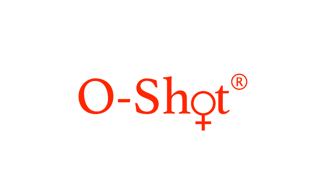 OShot Red2.png